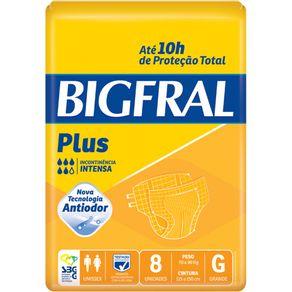 FD-GER-BIGFRAL-PLUS-GDE-08UN