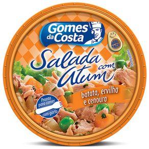SALADA-ATUM-BATATA-GOMES-COSTA-150G-ERV-CENOUR