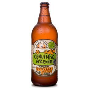 CERVEJA-BRUDER-COQUINHO-AZEDO-600ML--GF-FRUIT-BEER