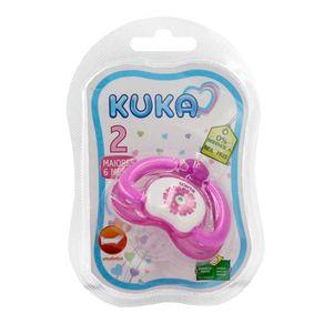 CHUP-KUKA-LOVELY-ORTOD-1UN-SM-N2-ROSA