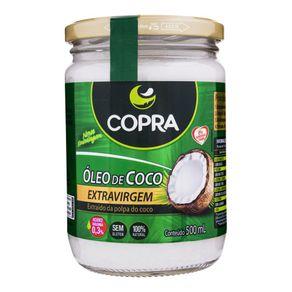 OLEO-COCO-COPRA-500ML-VD-EX-VIRG
