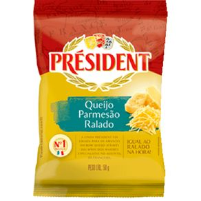 QUEIJO-RAL-PRESIDENT-50G--PARMESAO