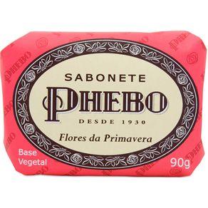 SAB-PHEBO-90G-GLICD-FLORES-PRIMAV