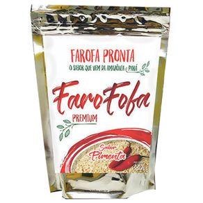 FAROFA-FAROFOFA-330G-PC-PIMENTA