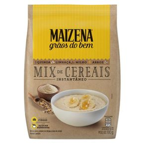 MIST-MIX-CEREAIS-MAIZENA-180G-PC-INST