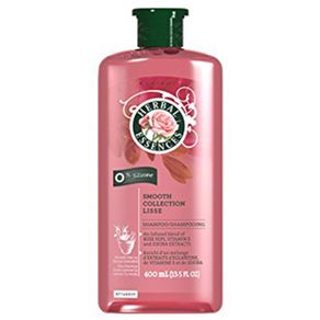 SH-HERBAL-ESSENCES-400ML-FR-SMOOTH-LISSE