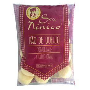 PAO-QUEIJO-SEU-NINICO-1KG-PC-TRAD-CONG