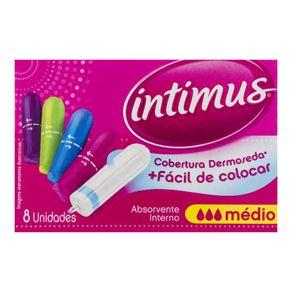 ABS-INT-INTIMUS-08UN-MED