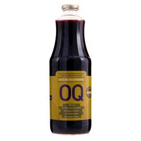 SUCO-OQ-15L-GF-INTEG-UVA