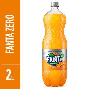 refrigerante-fanta-laranja-zero-pet-2l