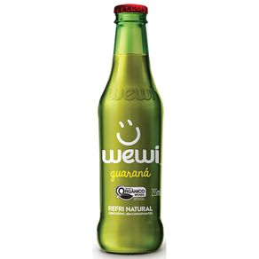 REFRIG-ORG-WEWI-255ML-GF-GUARANA