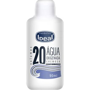 AGUA-OXIG-IDEAL-90ML-FR-CREM-20V