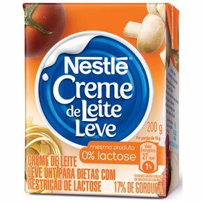 creme-de-leite-nestle-zero-lactose-200g