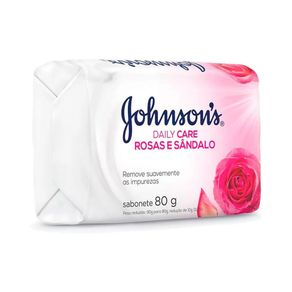 SAB-JOHNSON-80G-ROSAS-SANDALO