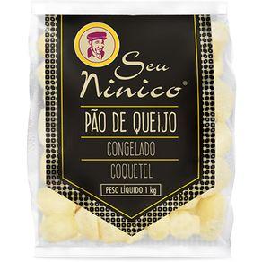 PAO-QUEIJO-SEU-NINICO-1KG-PC-CONG-COQUETEL