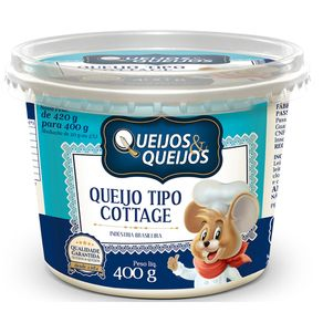 QUEIJO-COTTAGE-QUEIJOS-QUEIJOS-400G--PT