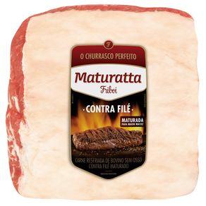 CONTRA-FILE-MATURATTA-ENTRECOTE-KG-ESP-CHUR