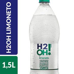REFRIG-H2OH-15L-PET-LIMONETO