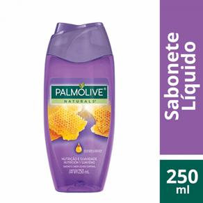 SAB-LIQ-PALMOLIVE-250ML-FR-NUTRI-E-SAUVID
