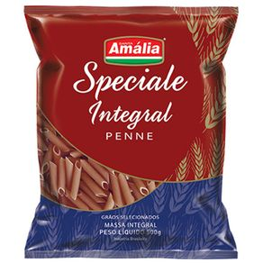 MAC-INTEG-S-AMALIA-500G-PC-PENNE