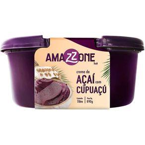 CR-ACAI-AMAZZONE-890G-PT-C-CUPUACU