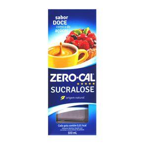 ADOC-LIQ-ZERO-CAL-100ML-FR-SUCRALOSE