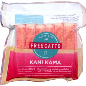 KANI-KAMA-FRESCATTO-200G-PC-TABLETE