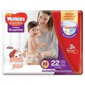FD-HUGGIES-TMONICA-RPINHA-SUP-CARE-JUMBO-M-22UN