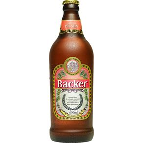 CERVEJA-BACKER-600ML-GF-PILSEN