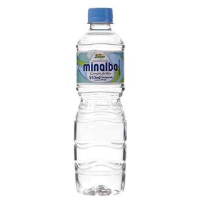 AGUA-MIN-MINALBA-510ML-PET-S-G
