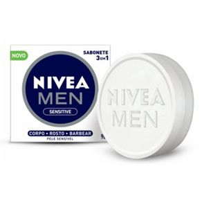SAB-NIVEA-MEN-3EM1-90G--CX-SENSITIVE