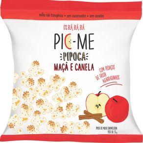 Pipoca-de-Maca-e-Canela-Pic-Me-55g