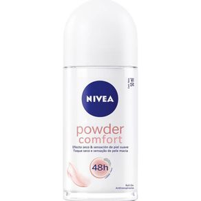 DES-ROL-NIVEA-50ML-POWER-CONF-FEM