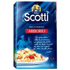 ARROZ-ARBORIO-ITAL-SCOTTI-500G-CX