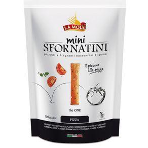 GRISSINI-ITAL-MINI-SFORNATINI-100G--PC-PIZZA
