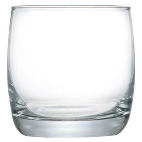 Copo-para-Whisky-Ruvolo-New-York-325ml
