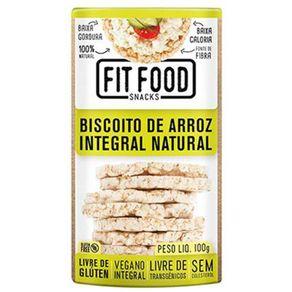 BISC-ARROZ-INTEG-FIT-FOOD-100G-PC-NATURAL