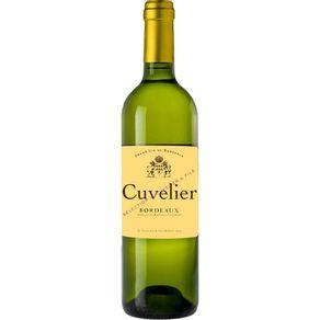 VIN-FRAN-CUVELIER-750ML-BCO