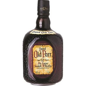 WHISKY-ESC-OLD-PARR-12A-1L-GF