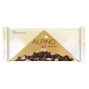 Chocolate-ALPINO-White-Top-90g