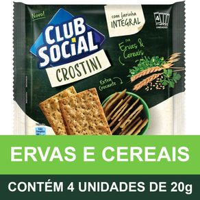BISC-SALG-CLUB-SOC-CROSTINI-80G-PC-ALHO-ERVAS