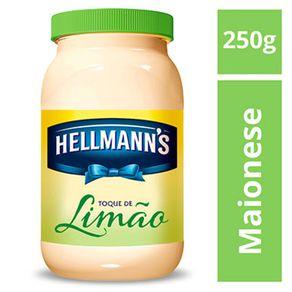 MAIONESE-HELLMANNS-250G-PET-LIMAO
