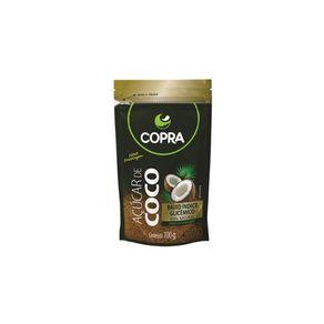 ACUCAR-COCO-COPRA-100G-PC