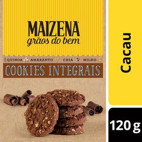 cookies-integrais-maizena-graos-do-bem-cacau-120g