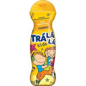 SH-INF-TRALALA-KIDS-480ML-FR-TRAD-SEM-EMBAR
