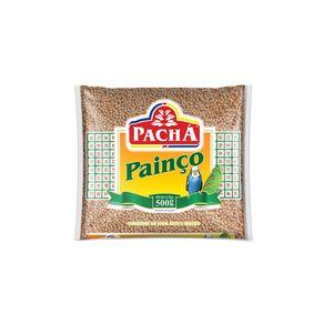 PAINCO-PACHA-500G-PC