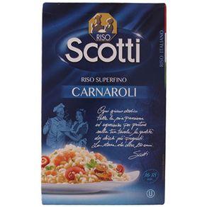 ARROZ-CARNAROLI-ITAL-SCOTTI-1KG-CX