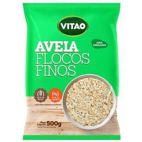 AVEIA-FLOCOS-VITAO-500G-PC-FINOS