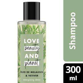SH-LOVE-BEAUTY-300ML-FR-OLEO-MELALEUCA