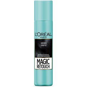 MAQ-CAB-LOREAL-MAGIC-RETOUCH-75ML-SPRAY-PTO